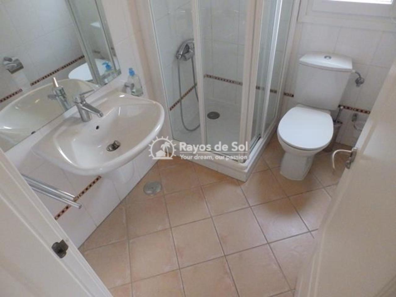 Apartment  in Altaona Golf,  (486789svm) - 14