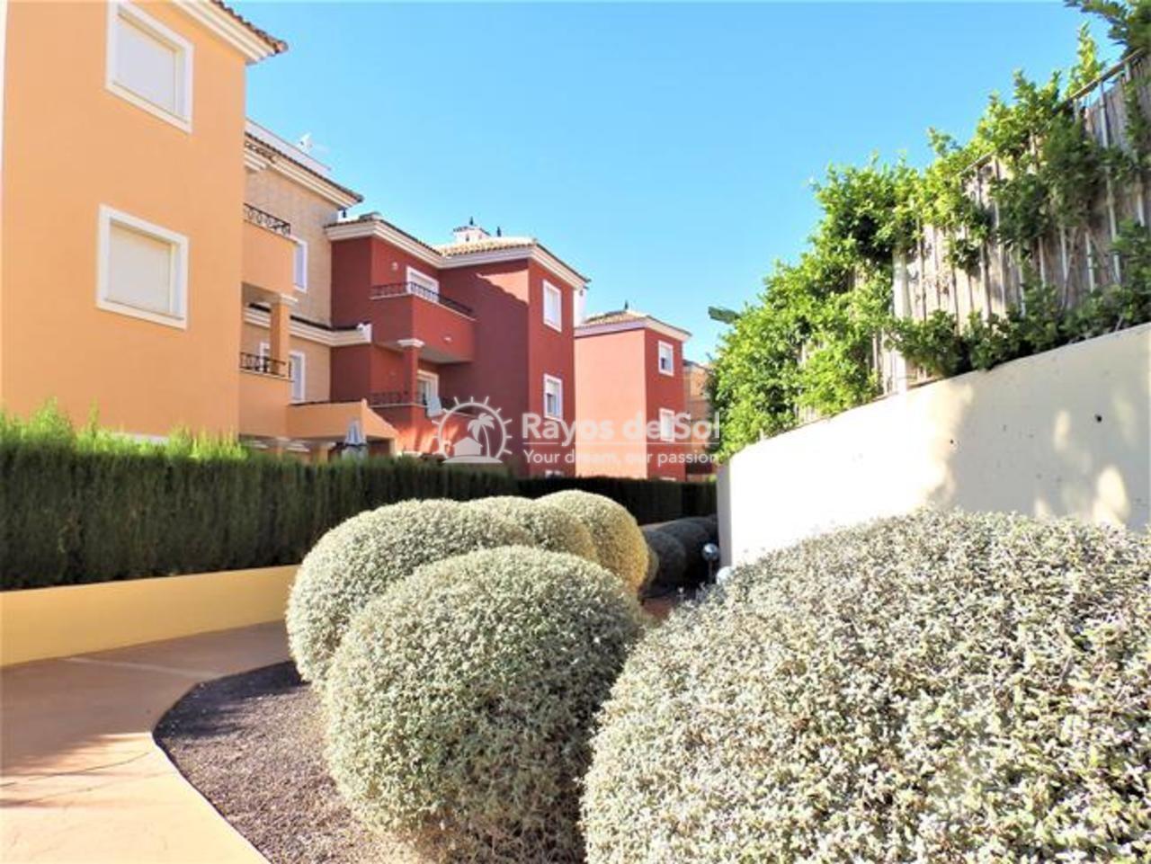 Apartment  in Altaona Golf,  (486789svm) - 16
