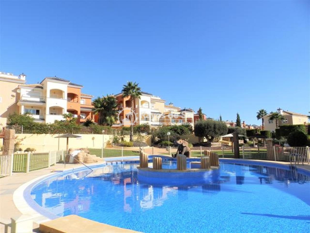 Apartment  in Altaona Golf,  (486789svm) - 17