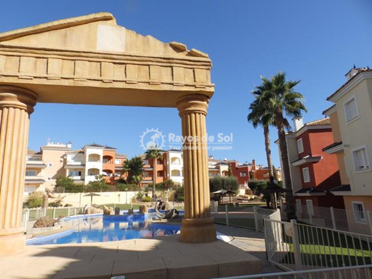 Apartment  in Altaona Golf,  (486789svm) - 18