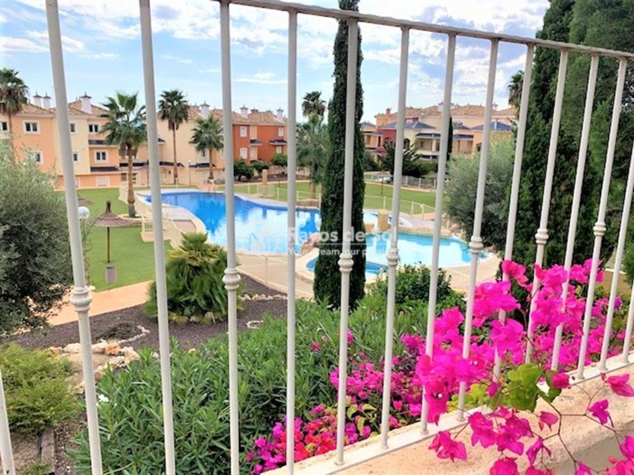 Apartment  in Altaona Golf,  (527949sv) - 1