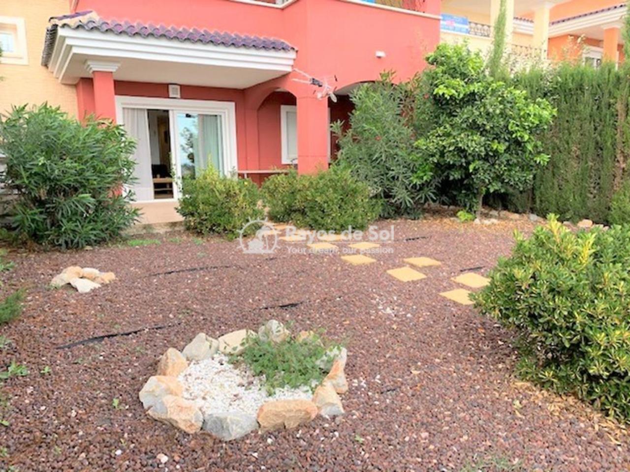 Apartment  in Altaona Golf,  (527949sv) - 3
