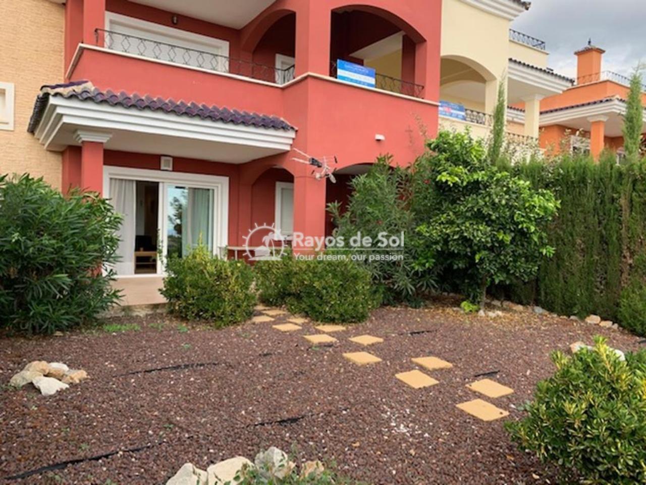Apartment  in Altaona Golf,  (527949sv) - 2