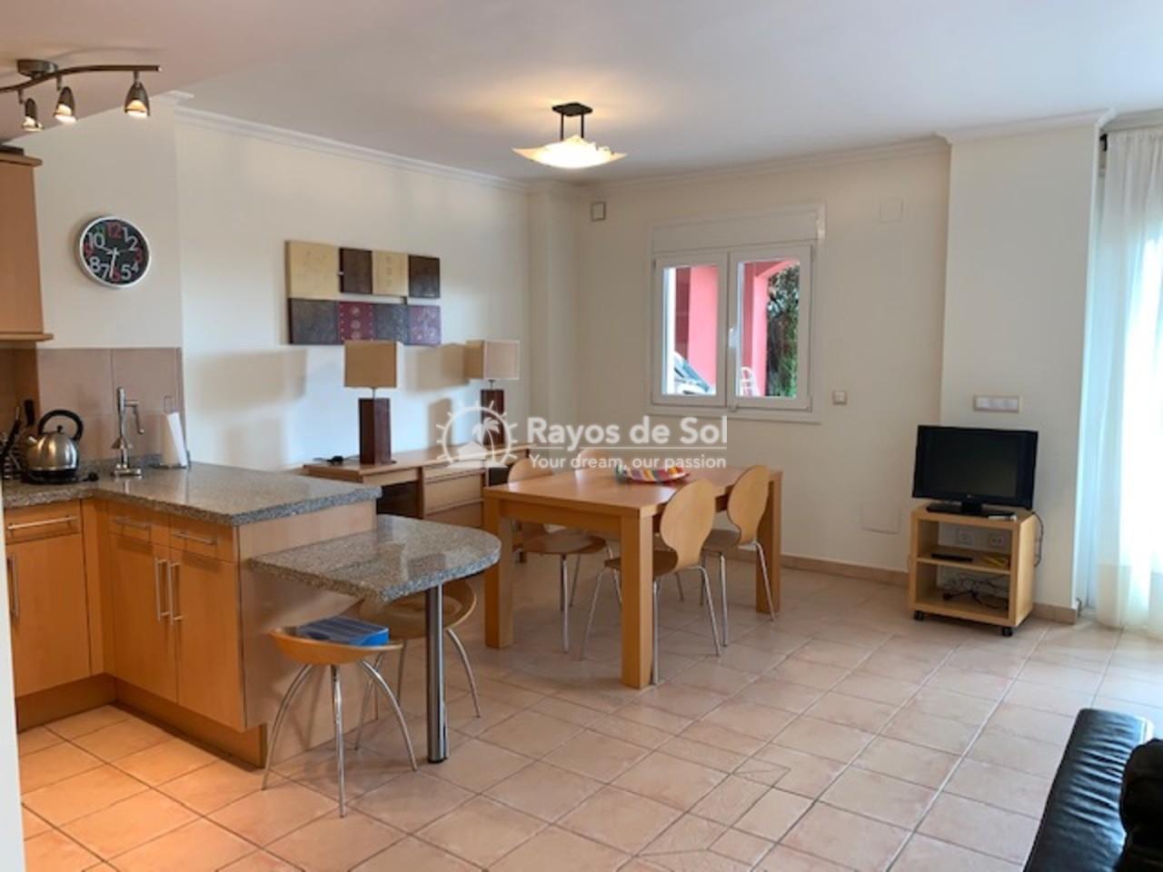 Apartment  in Altaona Golf,  (527949sv) - 5