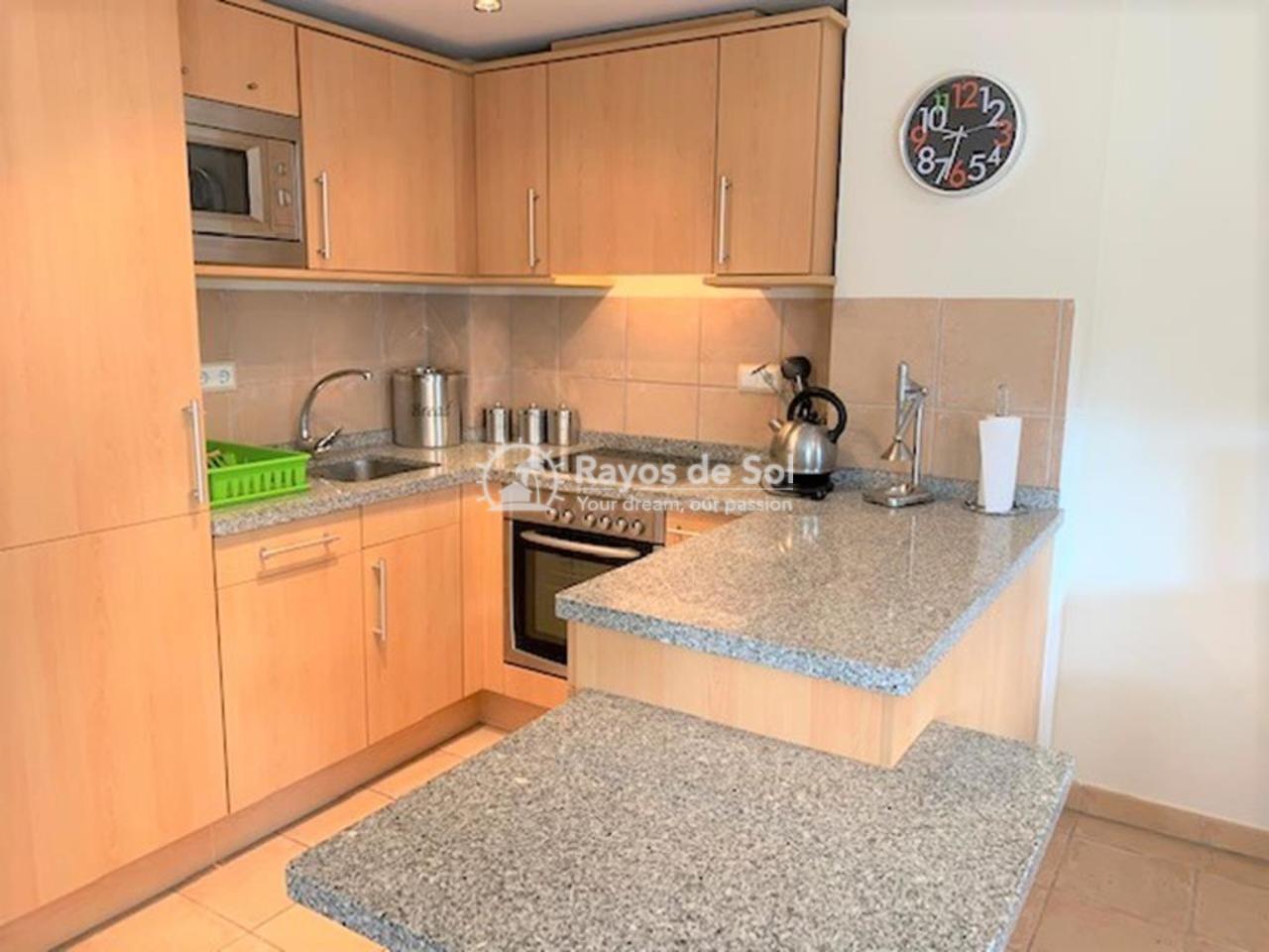 Apartment  in Altaona Golf,  (527949sv) - 4