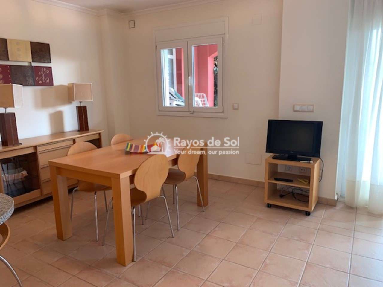 Apartment  in Altaona Golf,  (527949sv) - 6