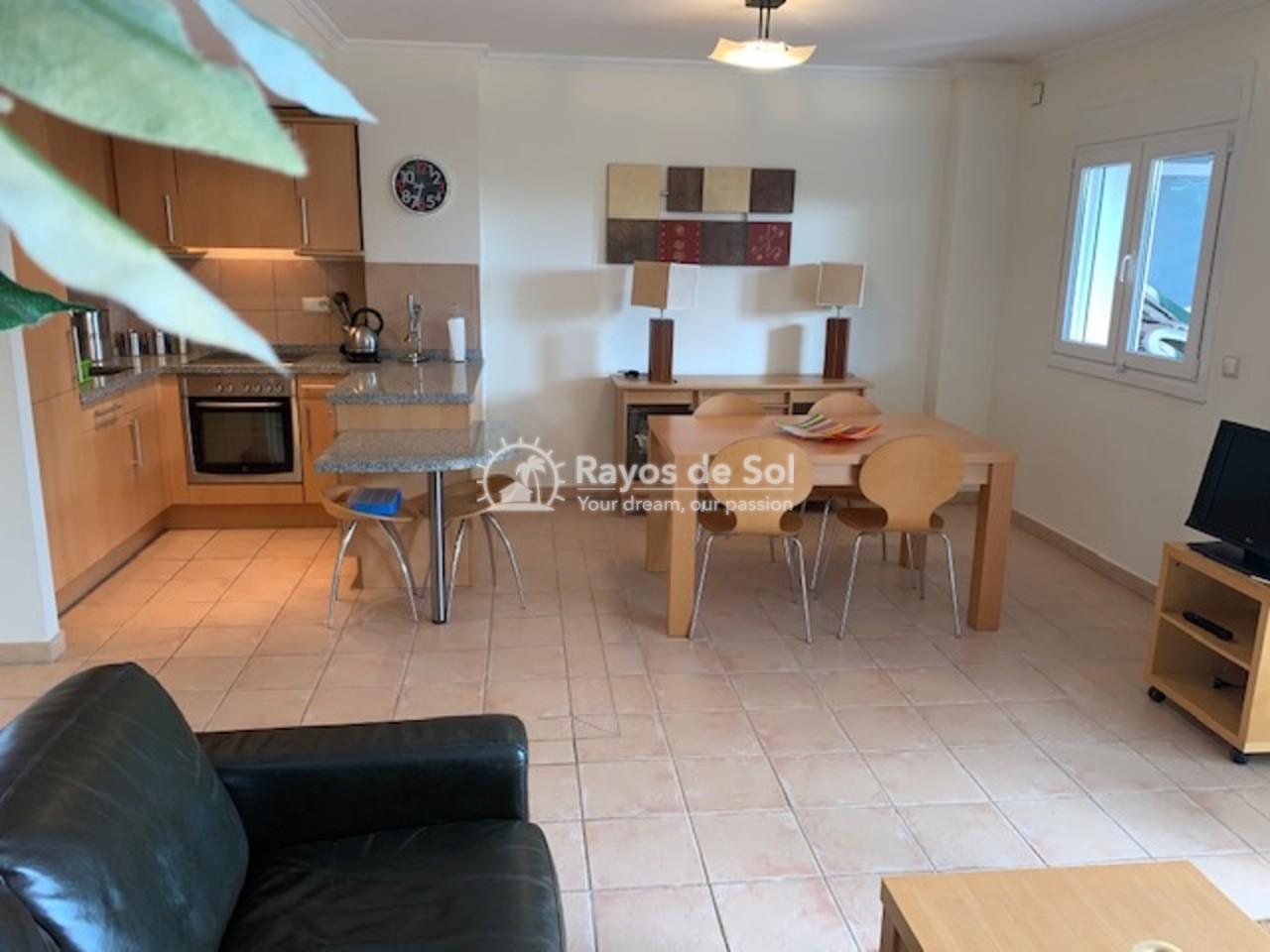 Apartment  in Altaona Golf,  (527949sv) - 7