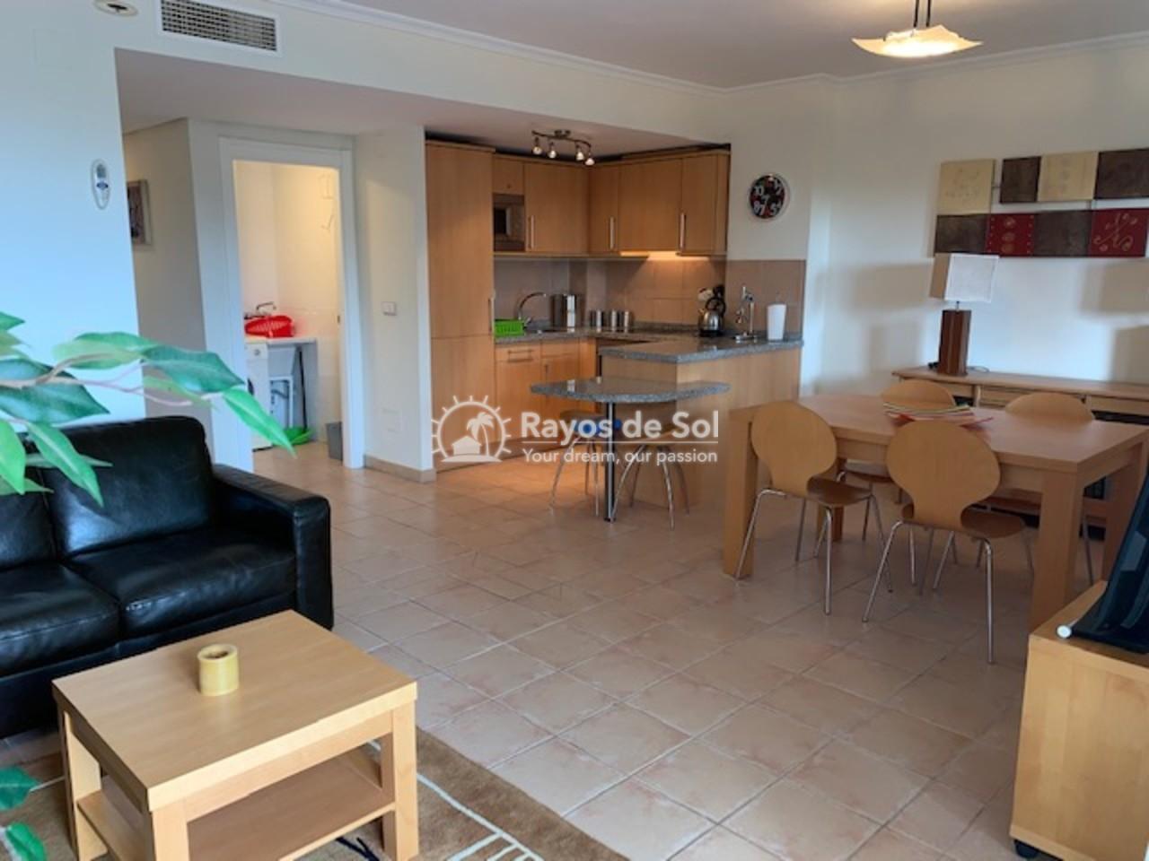 Apartment  in Altaona Golf,  (527949sv) - 8