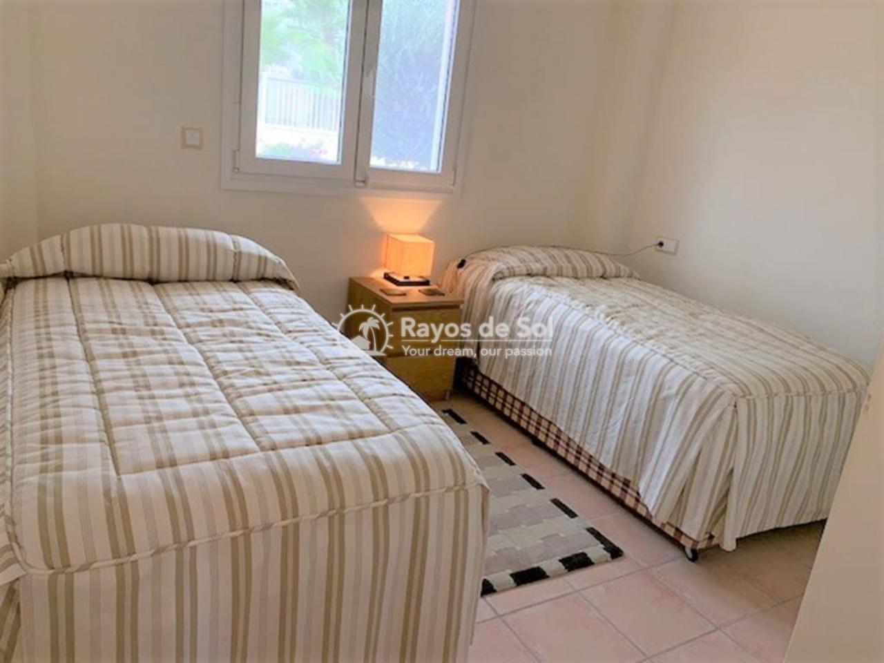 Apartment  in Altaona Golf,  (527949sv) - 12