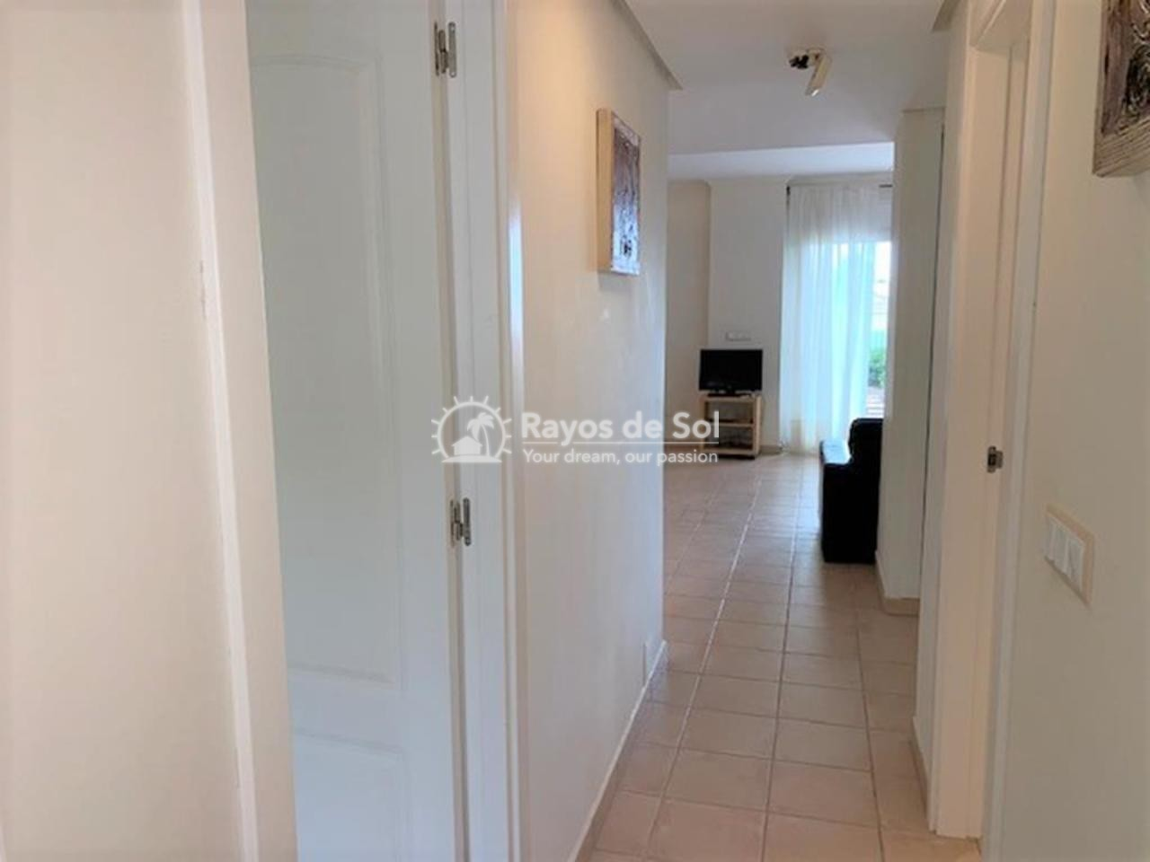 Apartment  in Altaona Golf,  (527949sv) - 11