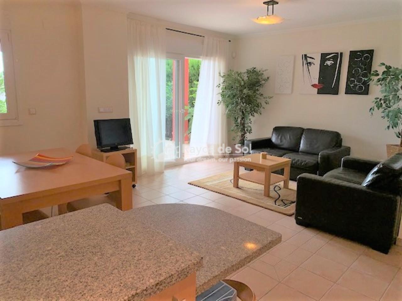 Apartment  in Altaona Golf,  (527949sv) - 9