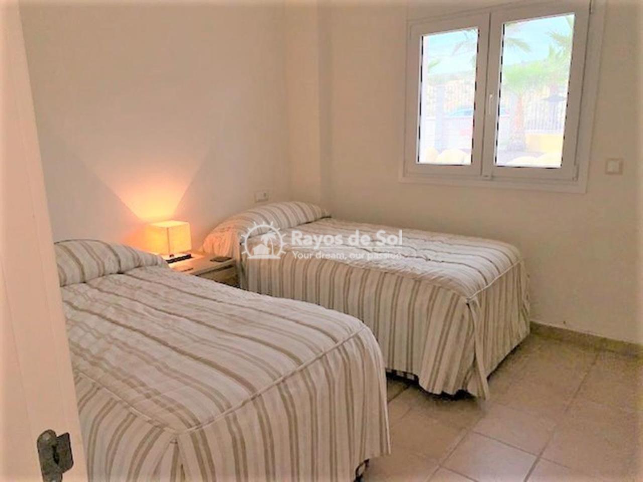 Apartment  in Altaona Golf,  (527949sv) - 14