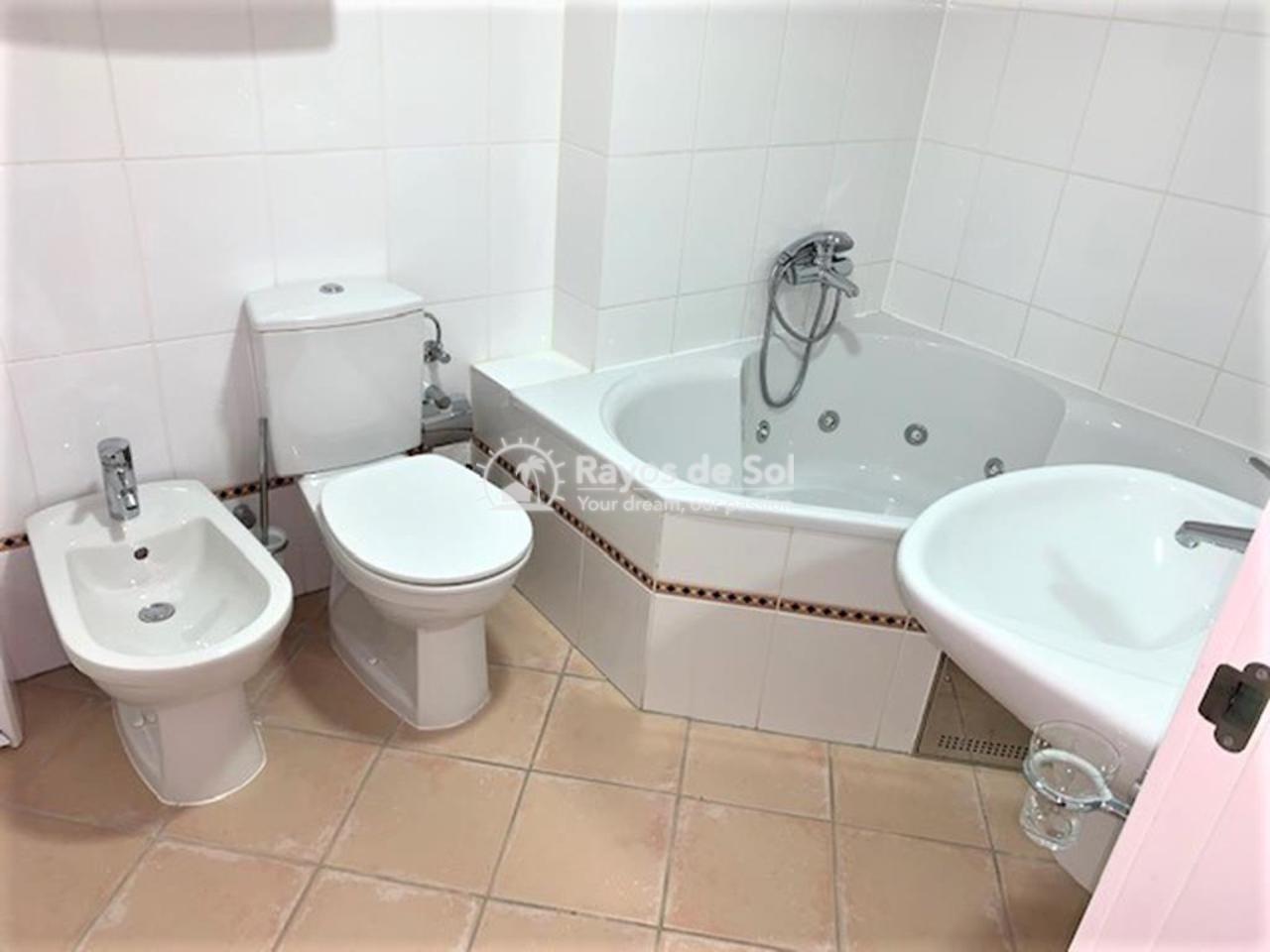 Apartment  in Altaona Golf,  (527949sv) - 15