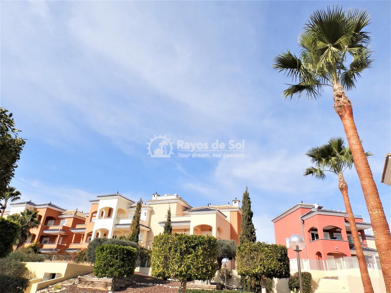 Apartment  in Altaona Golf,  (527949sv) - 16