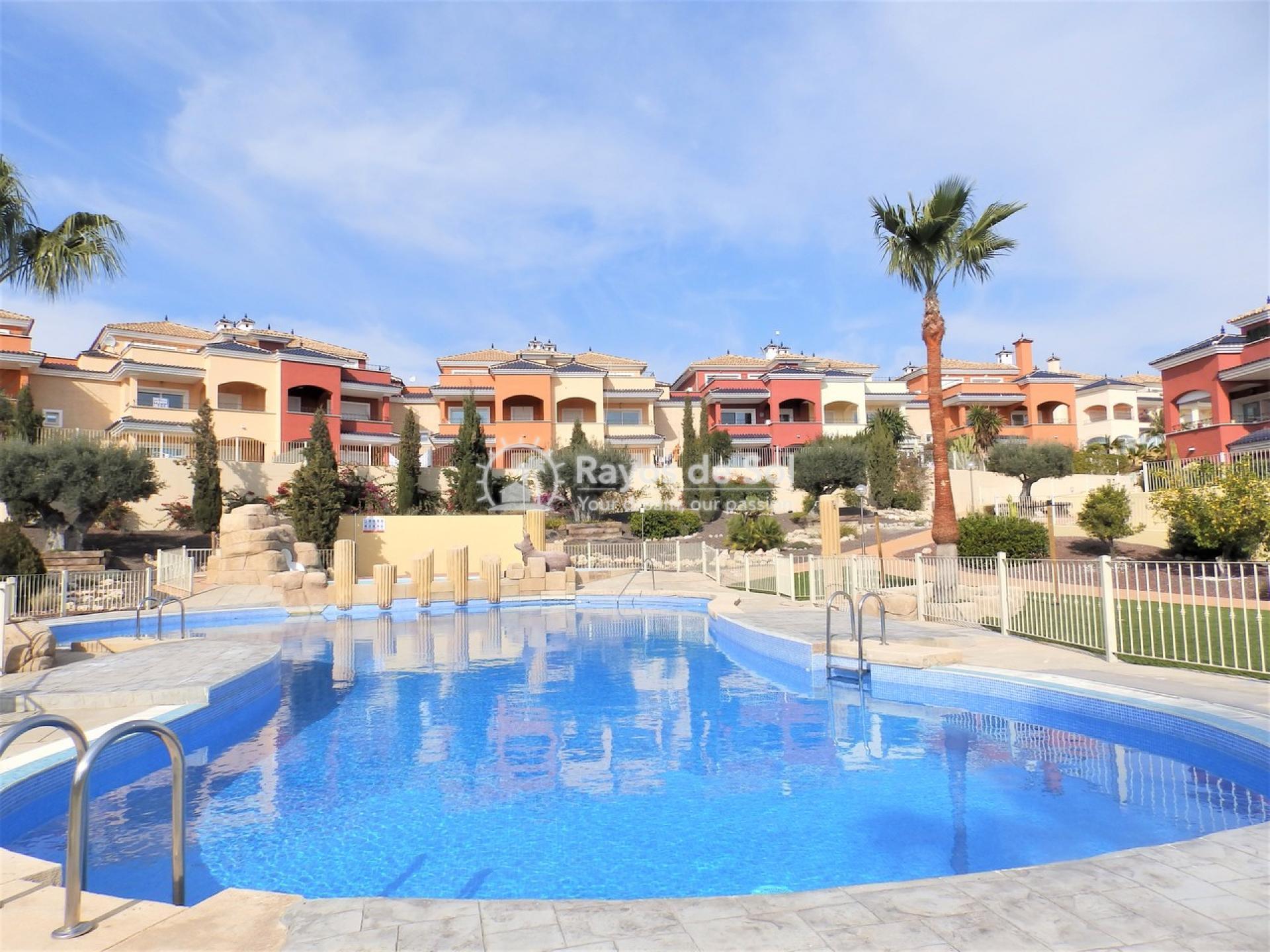 Apartment  in Altaona Golf,  (527949sv) - 17