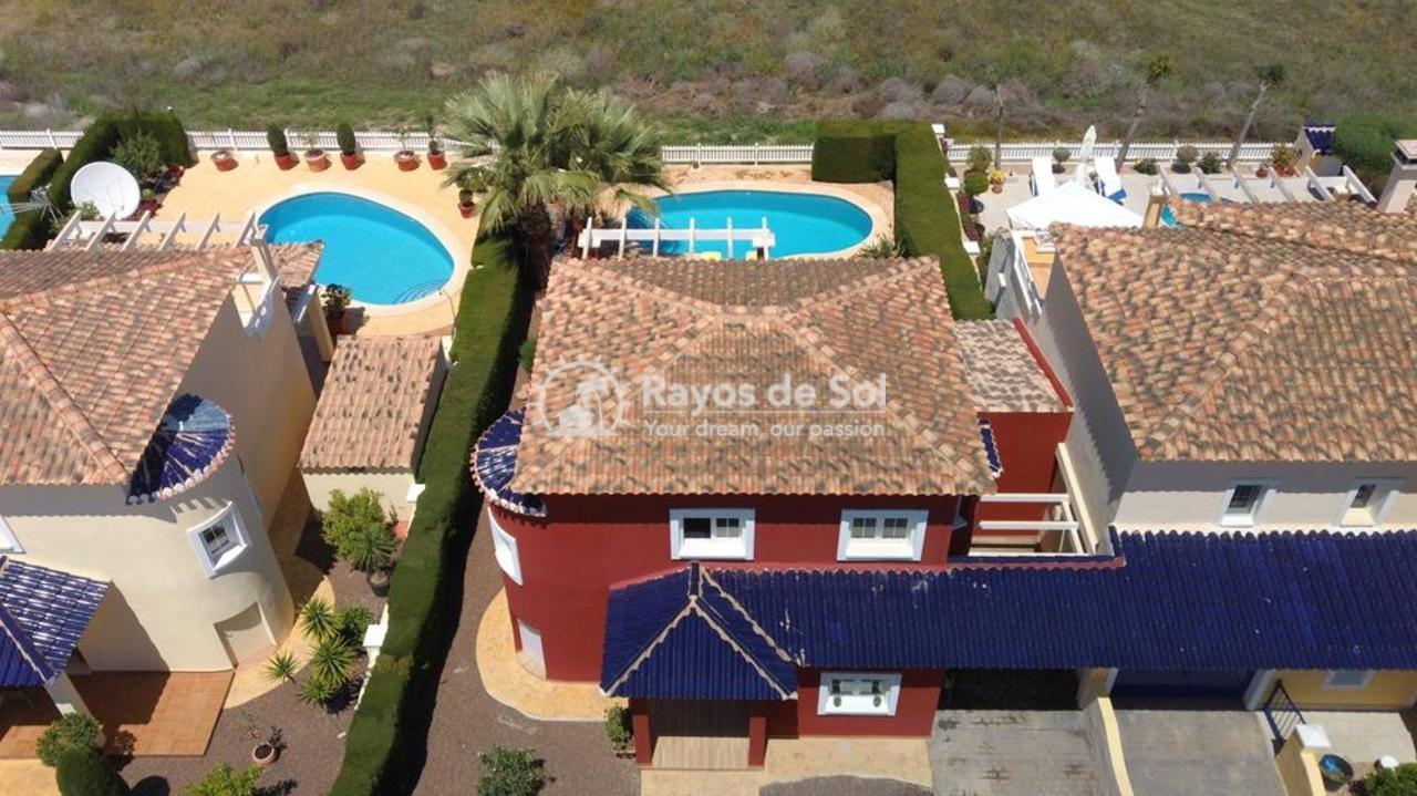 Villa  in Altaona Golf,  (592990) - 2