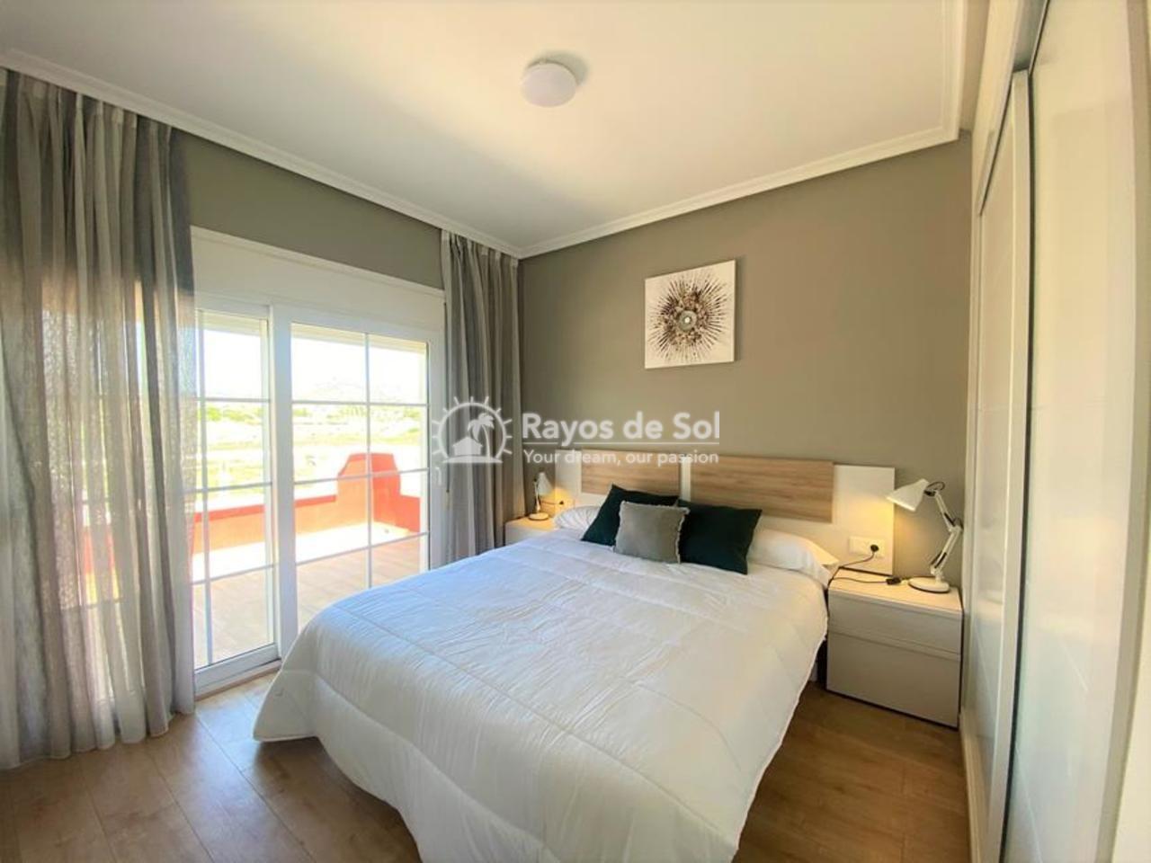 Villa  in Altaona Golf,  (592990) - 16