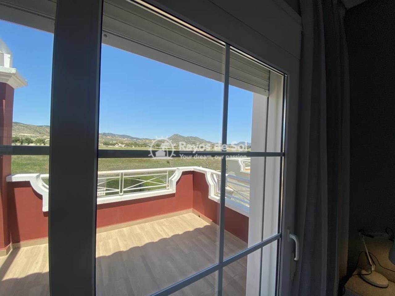 Villa  in Altaona Golf,  (592990) - 18