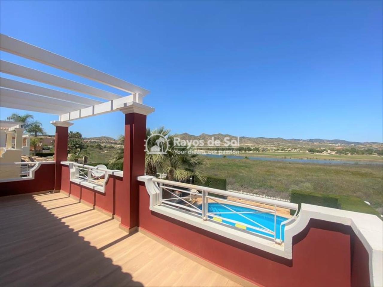 Villa  in Altaona Golf,  (592990) - 21