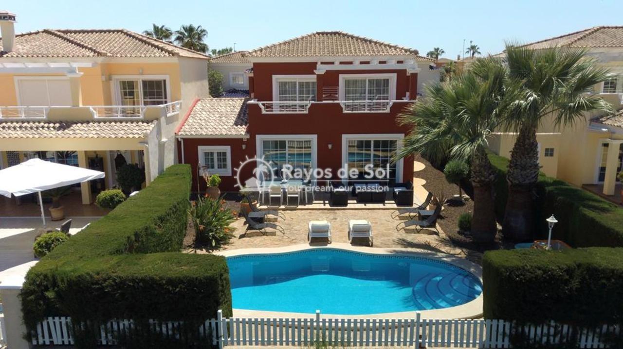 Villa  in Altaona Golf,  (592990) - 24
