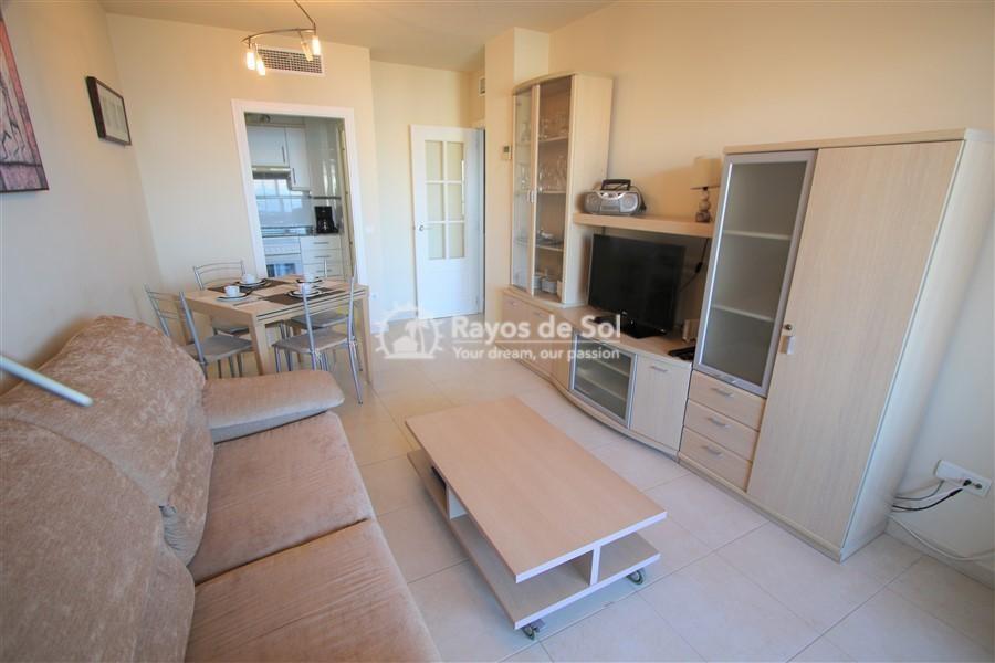 Apartment  in Calpe, Costa Blanca North (3085) - 5