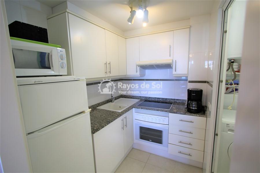 Apartment  in Calpe, Costa Blanca North (3085) - 6