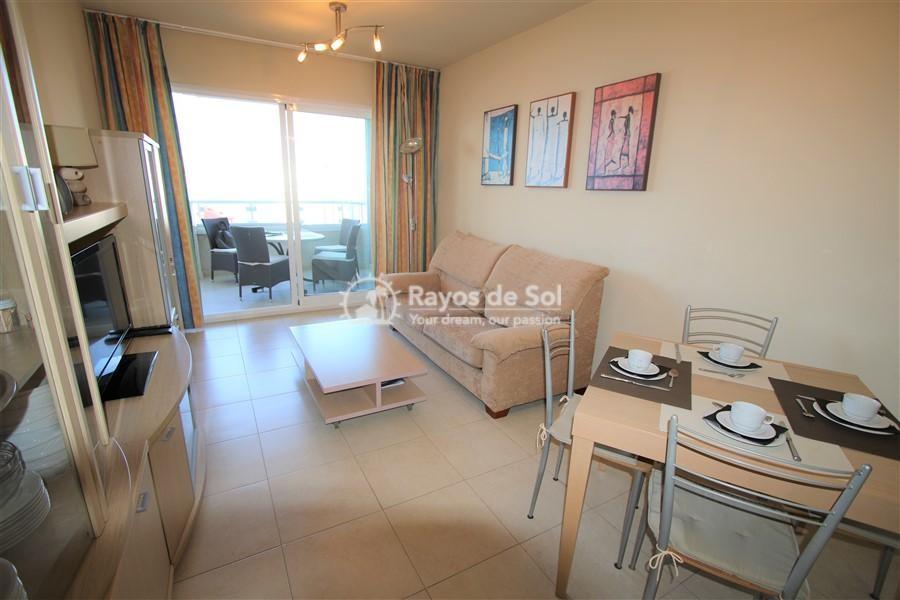 Apartment  in Calpe, Costa Blanca North (3085) - 4