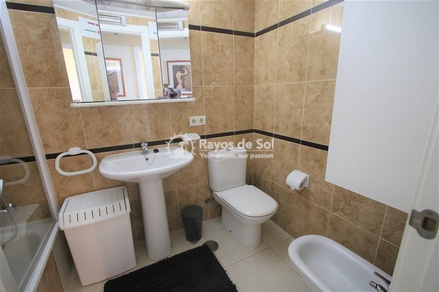Apartment  in Calpe, Costa Blanca North (3085) - 8