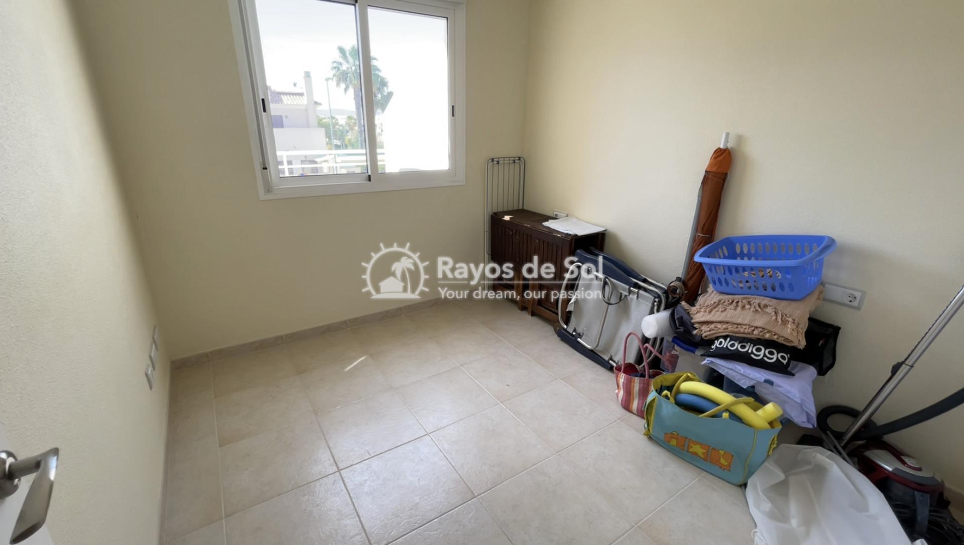 Penthouse  in San Cayetano, Costa Cálida (SCRE0044) - 13
