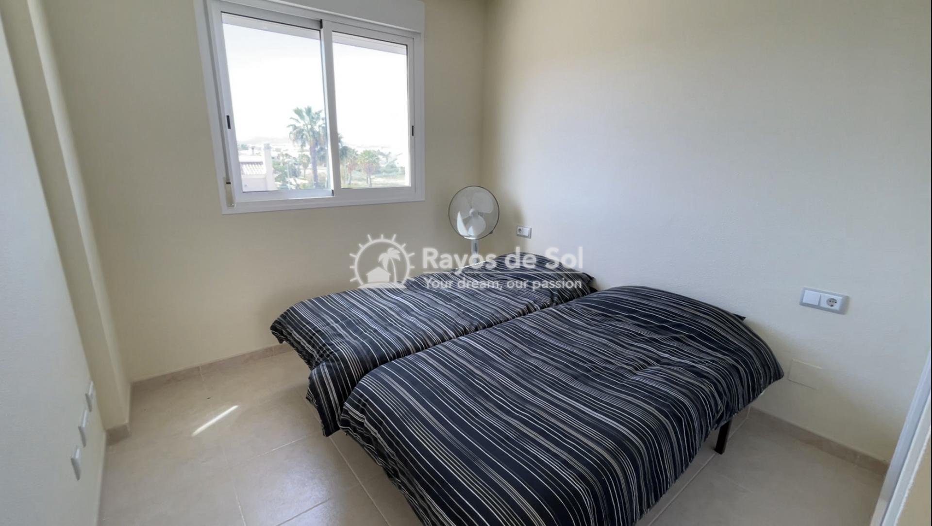Penthouse  in San Cayetano, Costa Cálida (SCRE0044) - 20
