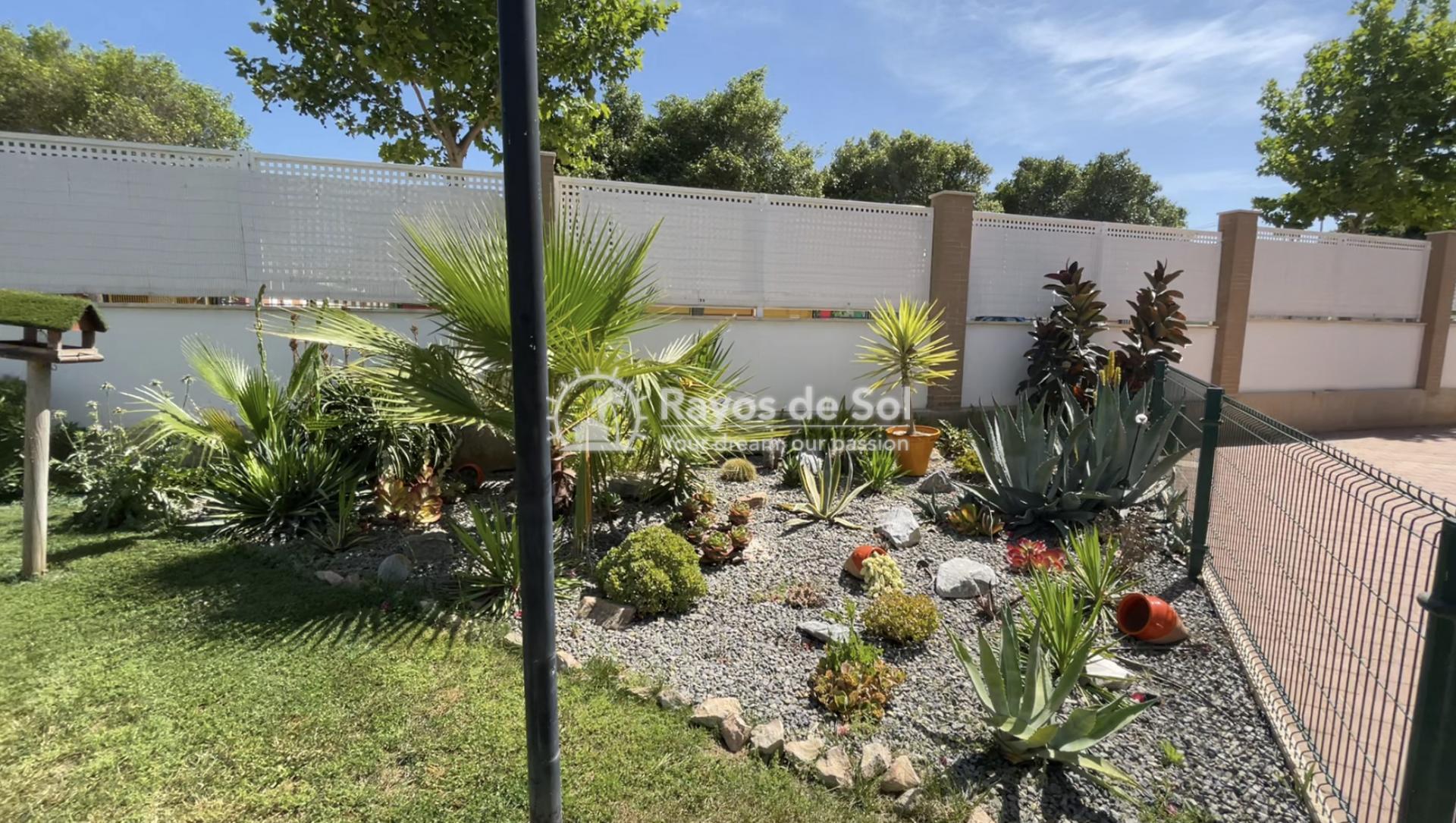 Penthouse  in San Cayetano, Costa Cálida (SCRE0044) - 32