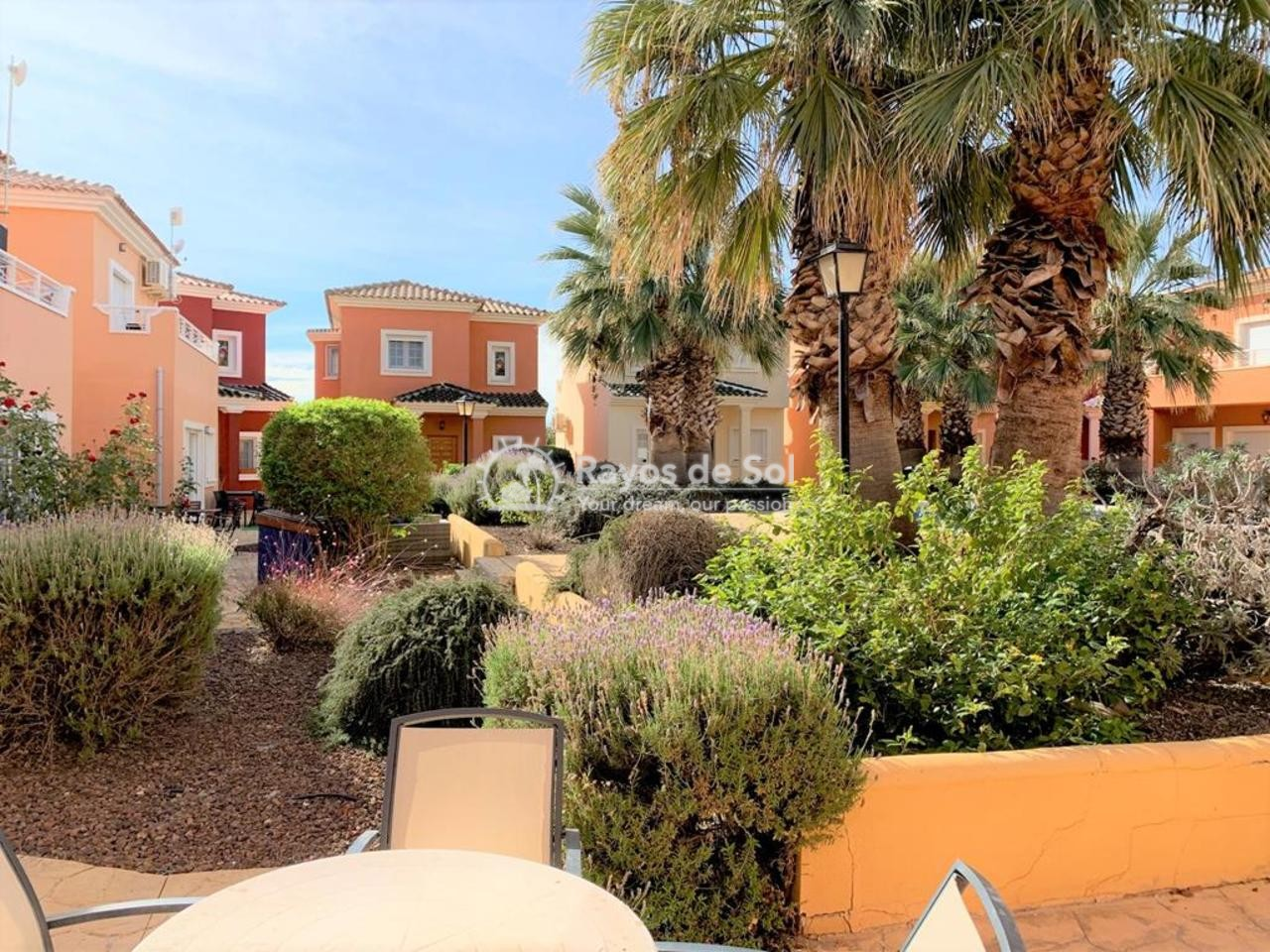 Villa  in Altaona Golf,  (592993) - 3