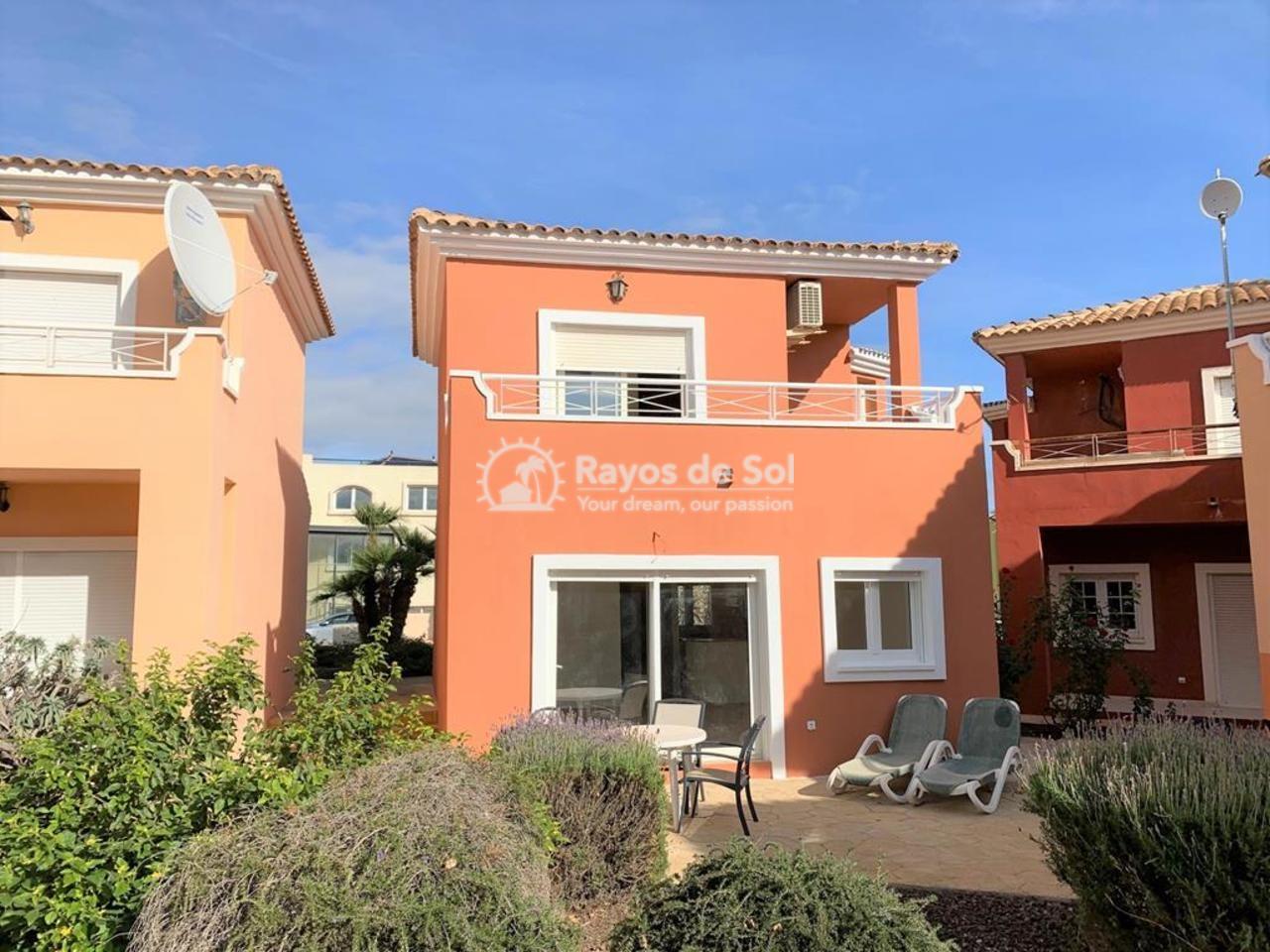 Villa  in Altaona Golf,  (592993) - 6