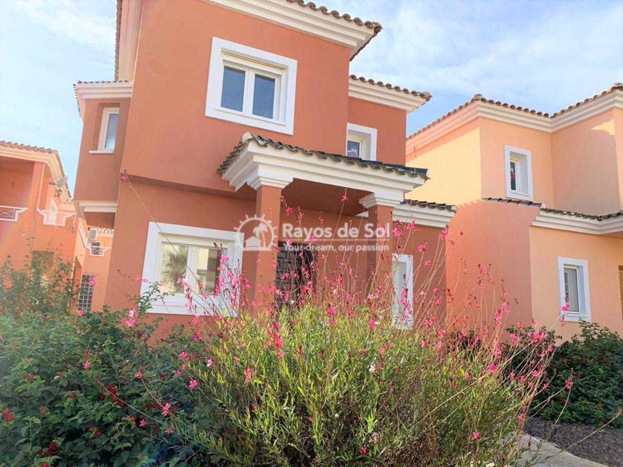 Villa  in Altaona Golf,  (592993) - 5