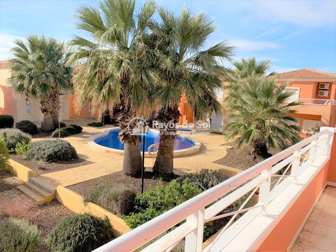 Villa  in Altaona Golf,  (592993) - 16