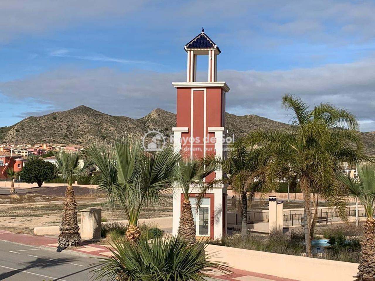 Villa  in Altaona Golf,  (592993) - 17