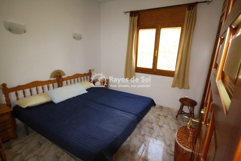 Villa  in Benitachell, Costa Blanca (2336) - 7