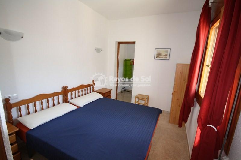 Villa  in Benitachell, Costa Blanca (2336) - 9