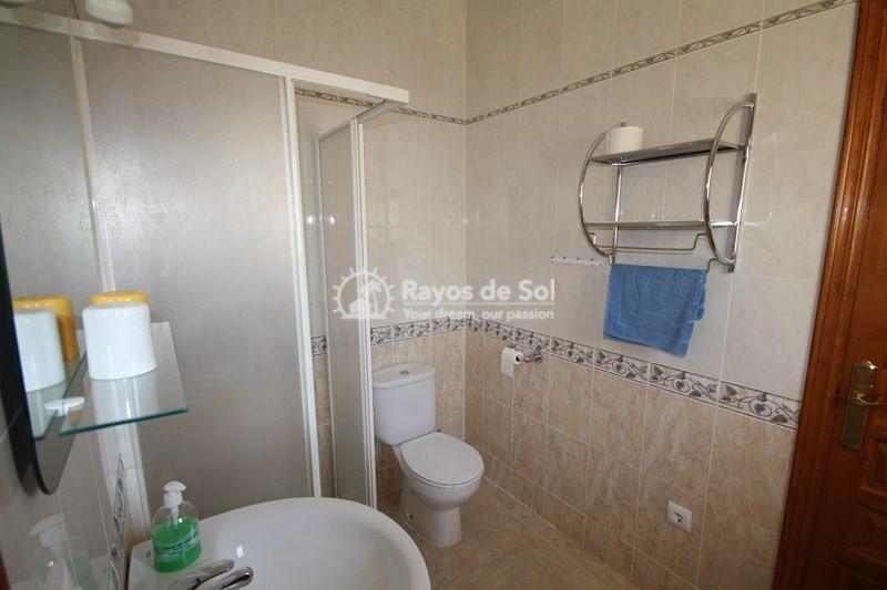 Villa  in Benitachell, Costa Blanca (2336) - 10