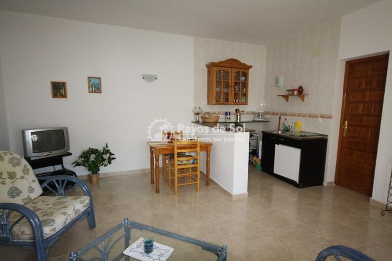 Villa  in Benitachell, Costa Blanca (2336) - 11