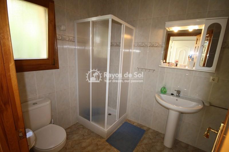 Villa  in Benitachell, Costa Blanca (2336) - 14