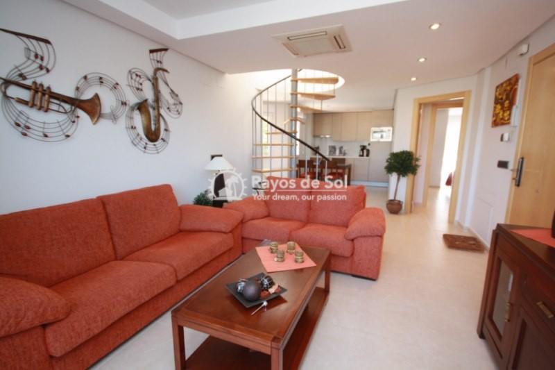 Apartment  in Benitachell, Costa Blanca (2503) - 3
