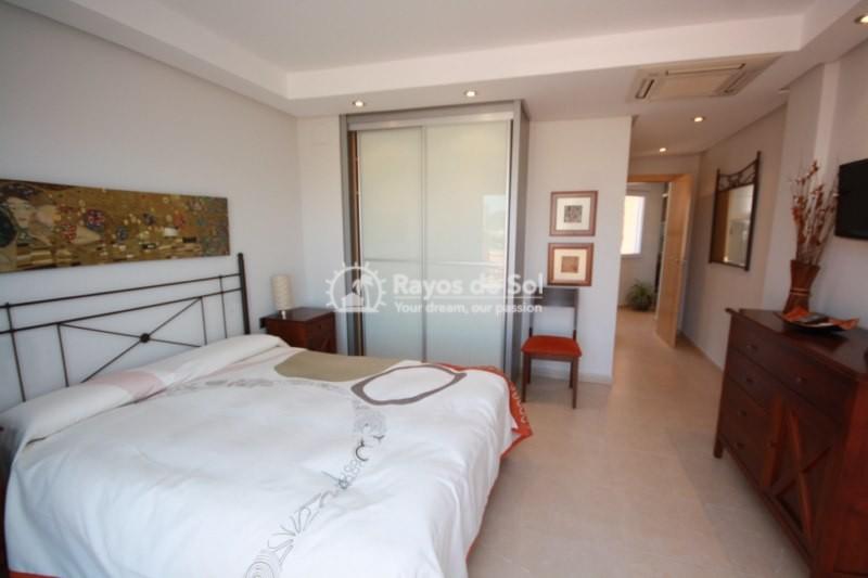 Apartment  in Benitachell, Costa Blanca (2503) - 6