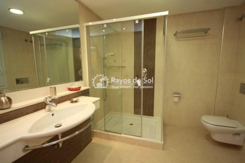 Apartment  in Benitachell, Costa Blanca (2503) - 7