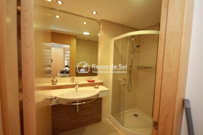 Apartment  in Benitachell, Costa Blanca (2503) - 10