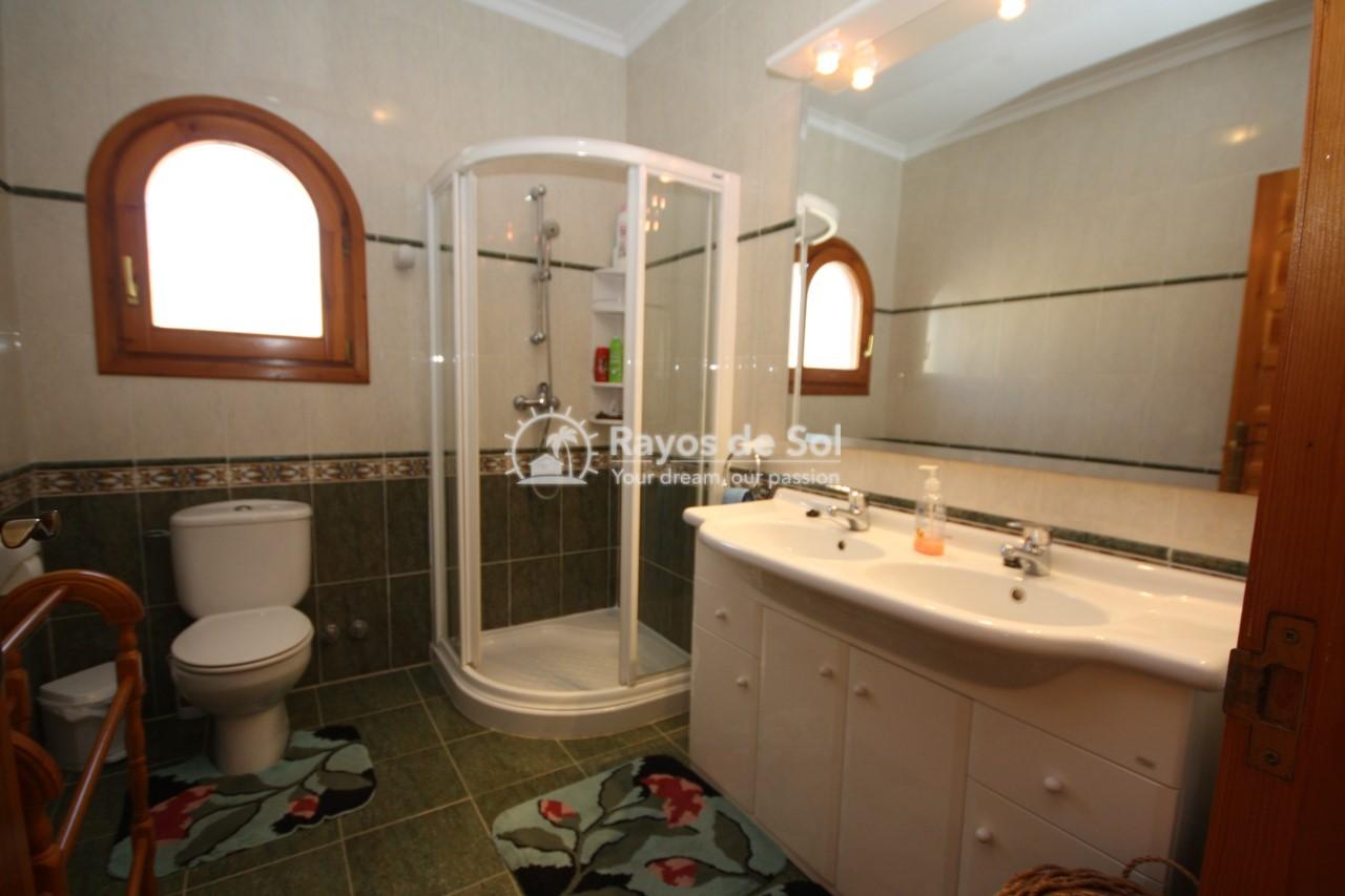 Villa  in Benitachell, Costa Blanca (2954) - 9