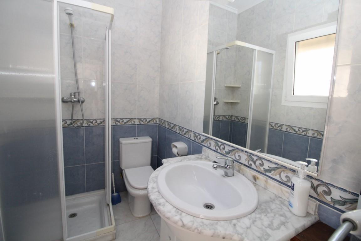 House  in Benitachell, Costa Blanca (3178x) - 9