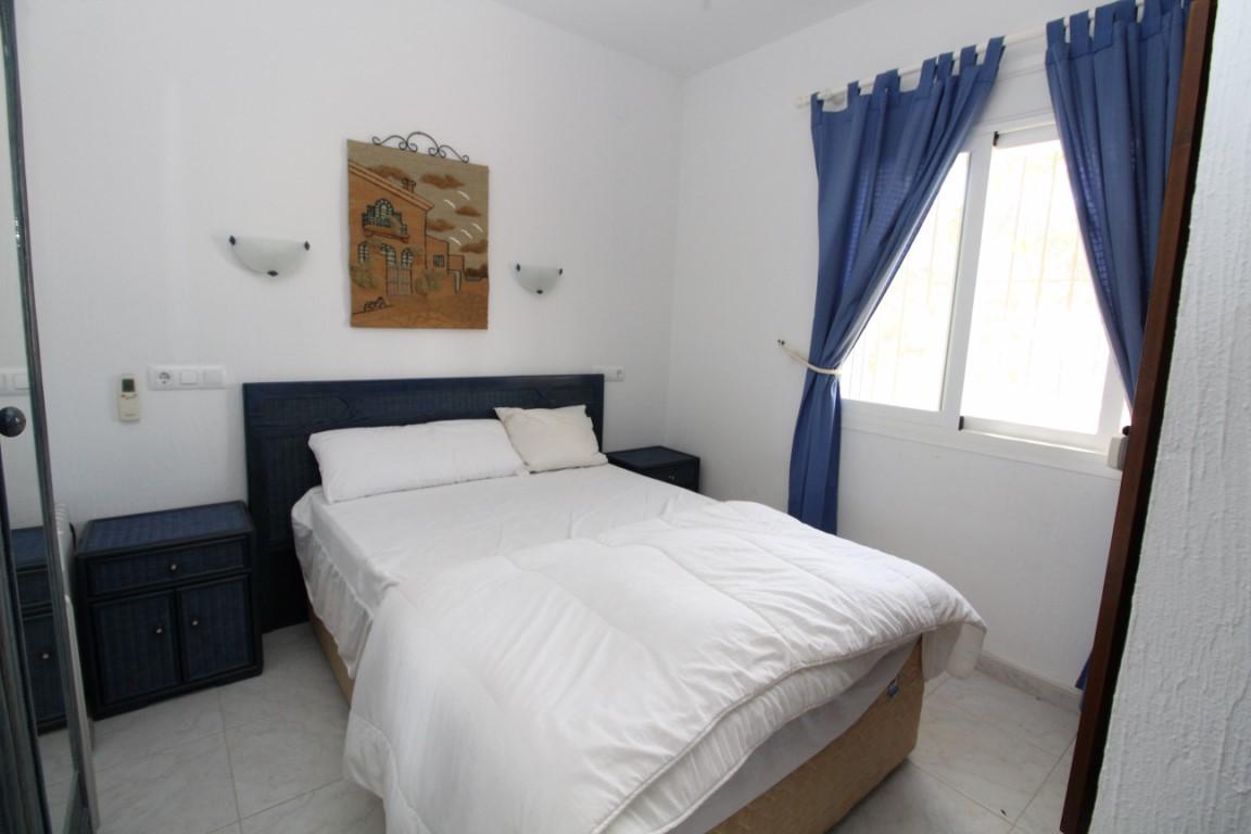 House  in Benitachell, Costa Blanca (3178x) - 10