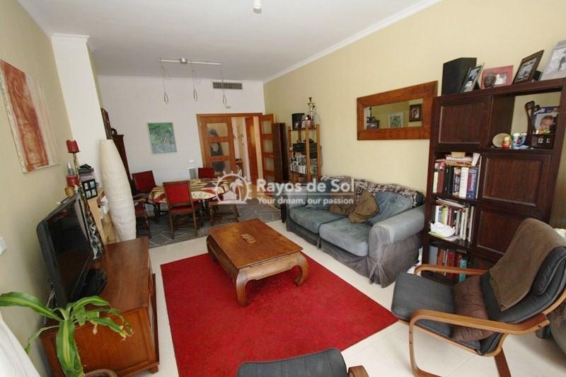Apartment  in Benitachell, Costa Blanca (2315) - 4
