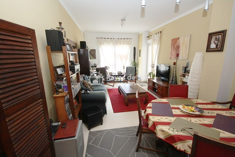 Apartment  in Benitachell, Costa Blanca (2315) - 5